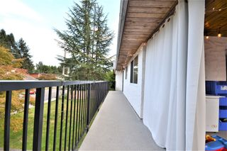Photo 24: 650 CYPRESS Street in Coquitlam: Central Coquitlam House for sale : MLS®# R2619391