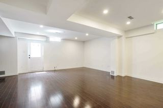 Photo 30: 23 W Kerrison Drive in Ajax: Central House (2-Storey) for sale : MLS®# E5089062