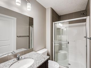 Photo 27: 331 Hillcrest Drive SW: Airdrie Row/Townhouse for sale : MLS®# A1063055