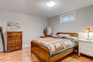 Photo 21: 3811 43 Street SW in Calgary: Glenbrook Semi Detached for sale : MLS®# C4267535