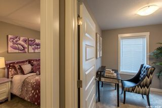 Photo 13: 35 510 Kloppenburg Crescent in Saskatoon: Evergreen Residential for sale : MLS®# SK845437