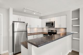 """Photo 6: 308 7088 MONT ROYAL Square in Vancouver: Champlain Heights Condo for sale in """"The Brittany"""" (Vancouver East)  : MLS®# R2558562"""