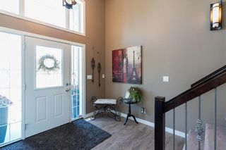 Photo 14: 37 GRAYSON Place in Rockwood: Stonewall Residential for sale (R12)  : MLS®# 202124244