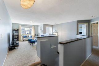 Photo 18: 104 Evanspark Circle NW in Calgary: Evanston Detached for sale : MLS®# A1094401