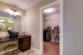 Photo 24: 976 East Chestermere Drive W: Chestermere Detached for sale : MLS®# A1140709