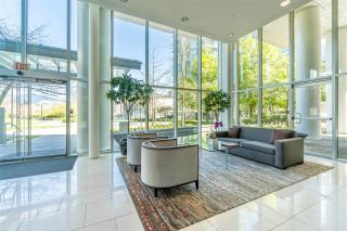 Photo 15: 603 1680 BAYSHORE DRIVE in Vancouver: Coal Harbour Condo for sale (Vancouver West)  : MLS®# R2294621