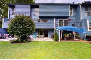"""Photo 17: 106 BROOKSIDE Drive in Port Moody: Port Moody Centre Townhouse for sale in """"Brookside"""" : MLS®# R2459229"""