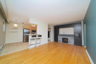 Photo 11: 5 495 Osborne Street in Winnipeg: Fort Rouge Condominium for sale (1Aw)  : MLS®# 202102600