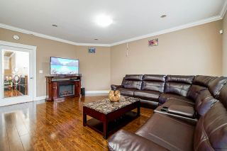 Photo 14: 32633 EGGLESTONE Avenue in Mission: Mission BC House for sale : MLS®# R2557371