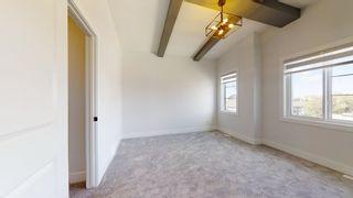 Photo 22: 250 SILVERSTONE Crescent: Stony Plain House for sale : MLS®# E4262782