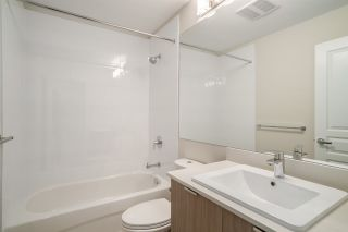 Photo 18: 92 5550 ADMIRAL Way in Ladner: Neilsen Grove Townhouse for sale : MLS®# R2536698