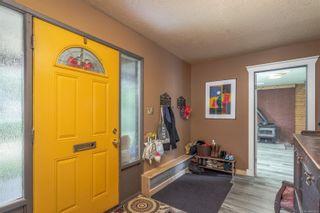 Photo 7: 7305 Lynn Dr in Lantzville: Na Lower Lantzville House for sale (Nanaimo)  : MLS®# 886828