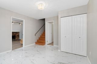 Photo 19: 3424 E 49 Avenue in Vancouver: Killarney VE House for sale (Vancouver East)  : MLS®# R2615609