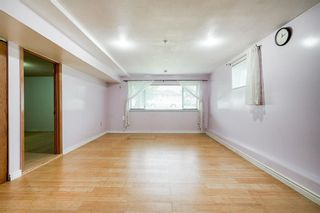 Photo 26: 6777 KERR Street in Vancouver: Killarney VE House for sale (Vancouver East)  : MLS®# R2581770