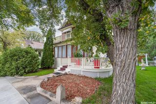 Photo 48: 1161 Clifton Avenue in Moose Jaw: Central MJ Residential for sale : MLS®# SK870570