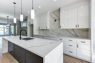 Photo 10: 8805 STRATHEARN Drive in Edmonton: Zone 18 House for sale : MLS®# E4246392