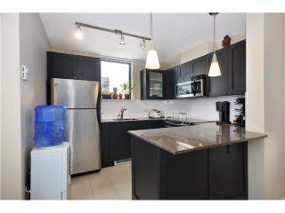 Photo 4: 507 7225 ACORN Avenue in Burnaby: Highgate Condo for sale (Burnaby South)  : MLS®# V1008955
