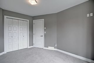 Photo 26: 52 31 Avenue SW in Calgary: Erlton Detached for sale : MLS®# A1112275