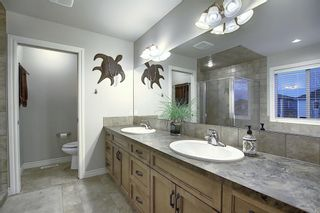 Photo 23: 1009 Prairie Springs Hill SW: Airdrie Detached for sale : MLS®# A1042404
