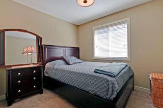 Photo 17: 11 Cranarch Landing SE in Calgary: House for sale : MLS®# C4007991