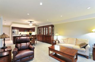 Photo 12: 211 6735 STATION HILL COURT in Burnaby: South Slope Condo for sale (Burnaby South)  : MLS®# R2254939