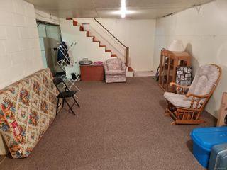 Photo 12: 4493 8th Ave in : PA Port Alberni House for sale (Port Alberni)  : MLS®# 883074