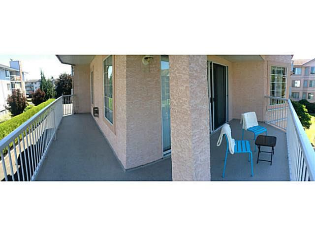 """Photo 10: Photos: 214 5375 205TH Street in Langley: Langley City Condo for sale in """"GLENMONT PARK"""" : MLS®# F1445515"""