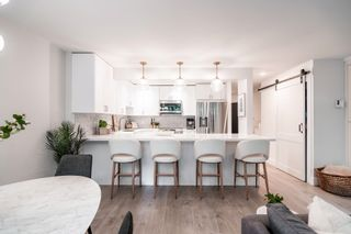 """Main Photo: 105 1299 W 7TH Avenue in Vancouver: Fairview VW Condo for sale in """"The Marbella"""" (Vancouver West)  : MLS®# R2612620"""