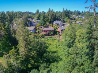 Photo 64: 66 Orchard Park Dr in COMOX: CV Comox (Town of) House for sale (Comox Valley)  : MLS®# 777444