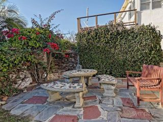 Photo 23: LA JOLLA House for rent : 3 bedrooms : 5720 CHELSEA AVE