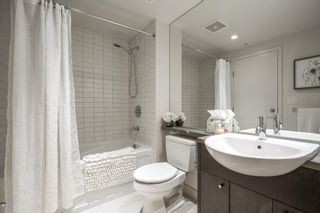 """Photo 15: 216 2851 HEATHER Street in Vancouver: Fairview VW Condo for sale in """"Tapestry"""" (Vancouver West)  : MLS®# R2600273"""