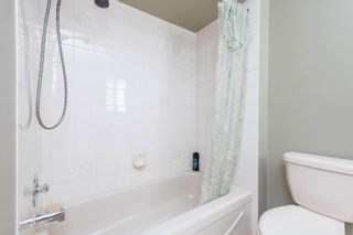 """Photo 32: 32286 SLOCAN Place in Abbotsford: Abbotsford West House for sale in """"Fairfield"""" : MLS®# R2596465"""