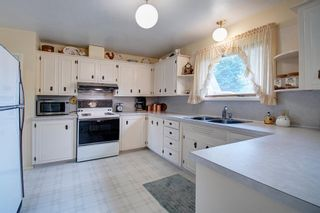 Photo 14: 25 Cambridge Place NW in Calgary: Cambrian Heights Detached for sale : MLS®# A1065160