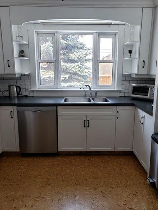 Photo 18: 408 22 Avenue NE in Calgary: Winston Heights/Mountview Detached for sale : MLS®# A1094173