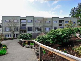 Photo 30: 108C 2250 Manor Pl in COMOX: CV Comox (Town of) Condo for sale (Comox Valley)  : MLS®# 782816