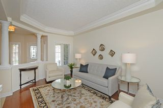 Photo 5: 5907 Bassinger Place in Mississauga: Churchill Meadows House (2-Storey) for sale : MLS®# W3189561