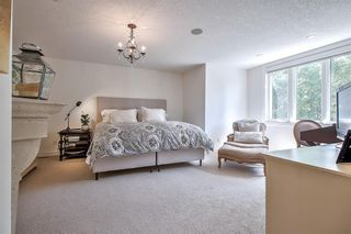 Photo 24:  in Calgary: Springbank Hill Detached for sale : MLS®# A1112713