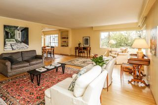 Photo 5: 302 1972 ROBSON STREET in Vancouver: West End VW Condo for sale (Vancouver West)  : MLS®# R2112876
