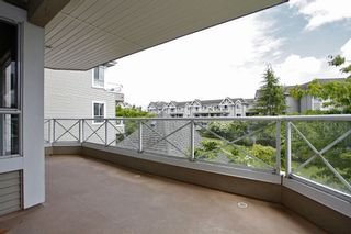"""Photo 20: 205 5556 201A Street in Langley: Langley City Condo for sale in """"Michaud Gardens"""" : MLS®# F1321121"""