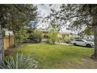 """Photo 35: 19558 64 Avenue in Surrey: Clayton House for sale in """"Bakerview"""" (Cloverdale)  : MLS®# R2575941"""