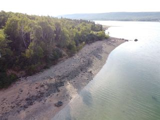 Photo 18: Lot Goat Island in Upper Clements: 400-Annapolis County Vacant Land for sale (Annapolis Valley)  : MLS®# 202109044