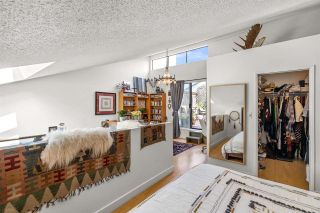 Photo 23: P3 1855 NELSON Street in Vancouver: West End VW Condo for sale (Vancouver West)  : MLS®# R2584811