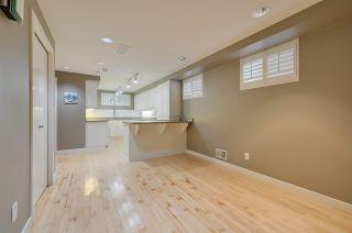 Photo 35: 10231 130 Street in Edmonton: Zone 11 House for sale : MLS®# E4232186