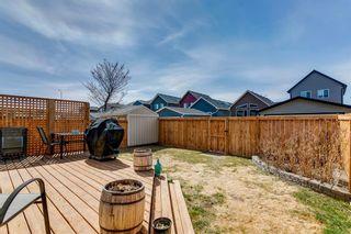 Photo 24: 121 NEW BRIGHTON Park SE in Calgary: New Brighton Detached for sale : MLS®# A1094594