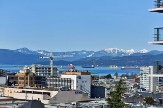 "Photo 13: 901 1316 W 11TH Avenue in Vancouver: Fairview VW Condo for sale in ""The Compton"" (Vancouver West)  : MLS®# R2138686"