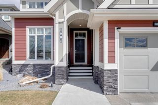 Photo 45: 1081 Coopers Drive SW: Airdrie Detached for sale : MLS®# A1099321
