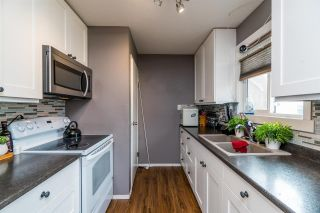Photo 5: 4544 BAUCH Avenue in Prince George: Heritage House for sale (PG City West (Zone 71))  : MLS®# R2576978