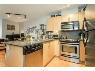 "Photo 12: C414 8929 202 Street in Langley: Walnut Grove Condo for sale in ""THE GROVE"" : MLS®# R2536521"