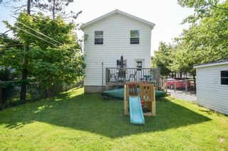 Photo 3: 60 Old Sambro Road in Halifax: 7-Spryfield Residential for sale (Halifax-Dartmouth)  : MLS®# 202114643