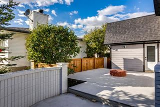 Photo 37: 6728 Silverview Road NW in Calgary: Silver Springs Detached for sale : MLS®# A1147826